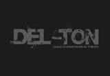 Del-Ton Inc